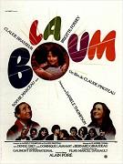 Boum, La