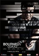 Bourneov odkaz