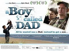 Boy Called Dad, A