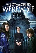 Boy Who Cried Werewolf, The