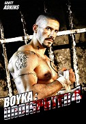 Boyka  Undisputed IV - Official Trailer HD   Scott Adkins 2016