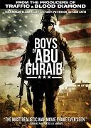 Boys of Abu Ghraib, The