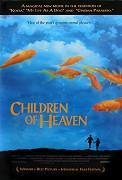 Božie deti