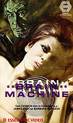 Brain Machine, The