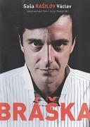 Bráška (studentský film)