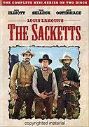 Bratia Sackettovci