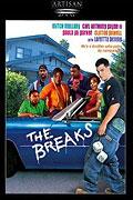 Breaks, The