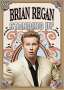 Brian Regan: Standing Up