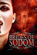 Brides of Sodom, The