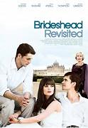 Návrat na Brideshead