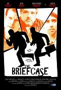 Briefcase, The