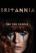 Britannia - Série 1 (série)