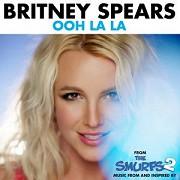 Britney Spears: Ooh La La (hudební videoklip)