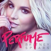 Britney Spears: Perfume (hudební videoklip)