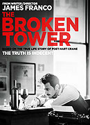 Broken Tower, The
