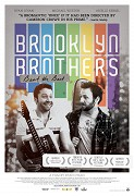 Brooklyn Brothers Beat the Best, The