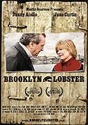Brooklyn Lobster