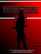 Brothers of Justice
