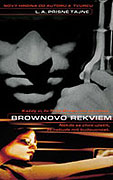 Brownovo Requiem