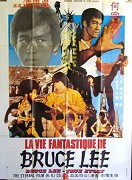 Bruce Lee: The True Story