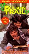 Bulkin Trail, The
