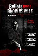 Bullets Over Brownsville