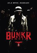 Bunker smrti