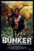 Bunker, The