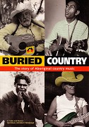 Buried Country