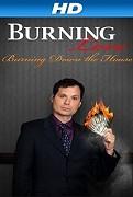 Burning Love 3