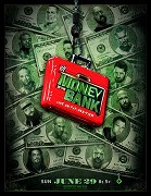 WWE Money in the Bank (TV pořad)