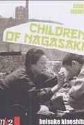 Deti z Nagasaki