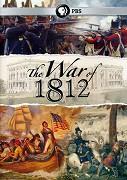 Válka 1812