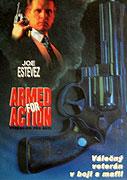 Vyzbrojen pro akci