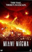 Miamská sopka