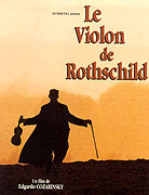 Violon de Rothschild, Le