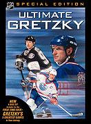 Nedostižný Gretzky