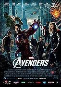 Avengers: Pomstitelia