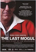 Last Mogul, The