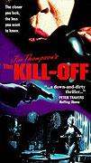 Kill-Off, The