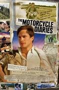 Motocyklové denníky