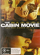 Cabin Movie, The