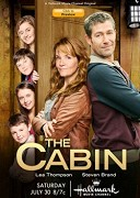 Cabin, The