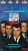 Caine Mutiny Court-Martial, The