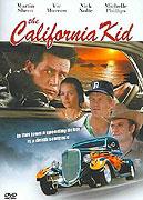 California Kid, The
