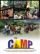 Camp, The