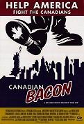 Kanadská slanina