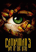Candyman 3: Deň smrti