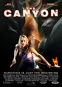 Canyon, The