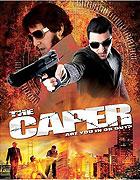 Caper, The
